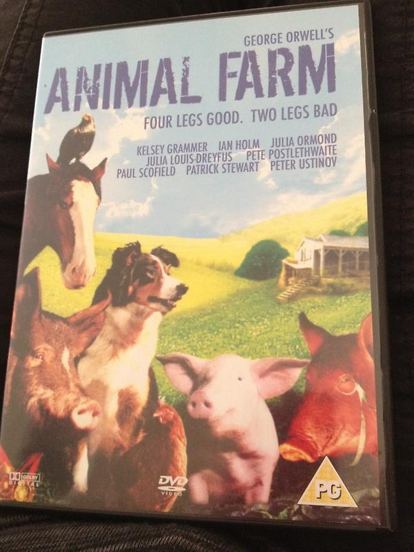 Porn animal farm Girl and