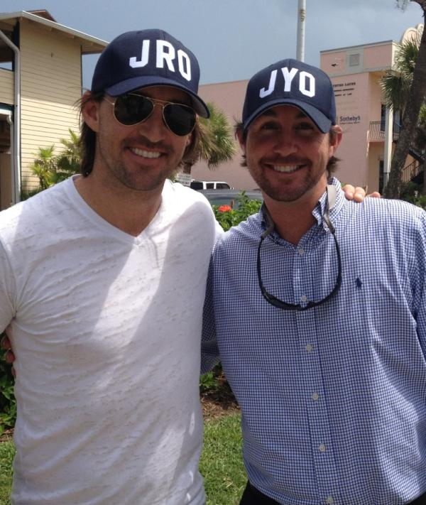 Jake owen on twitter got my bro a new hat for our bday we had the jake owen on twitter got my bro a new hat for our bday we had the same hats for tball 20 years ago httptj7cviqmx m4hsunfo