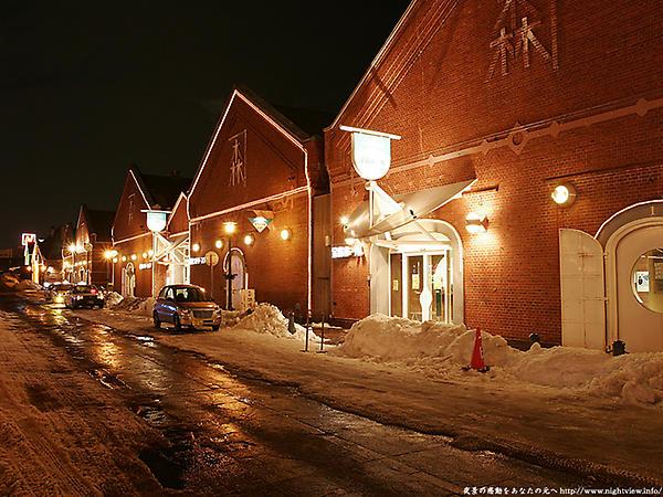 Hokkaidopic.twitter.com/MjFC4kDT