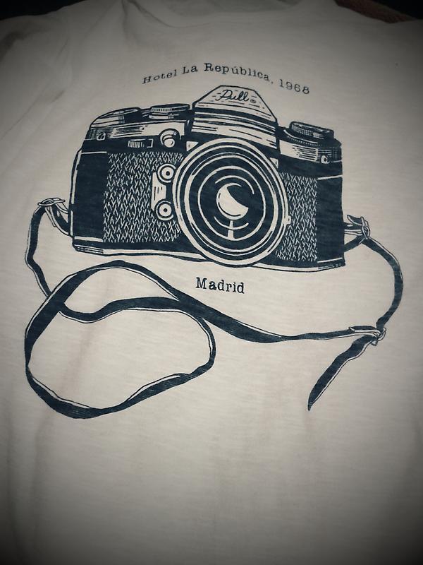 техника и искусство фотографии курсы