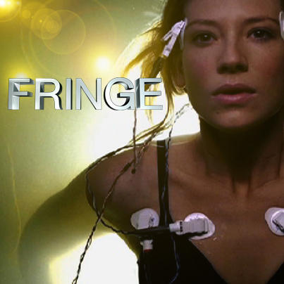 4 weeks until the Season Premiere of #fringe Season 5! Friday, Sept. 28 at 9/8c! RT this photo: http://t.co/kydUbotB