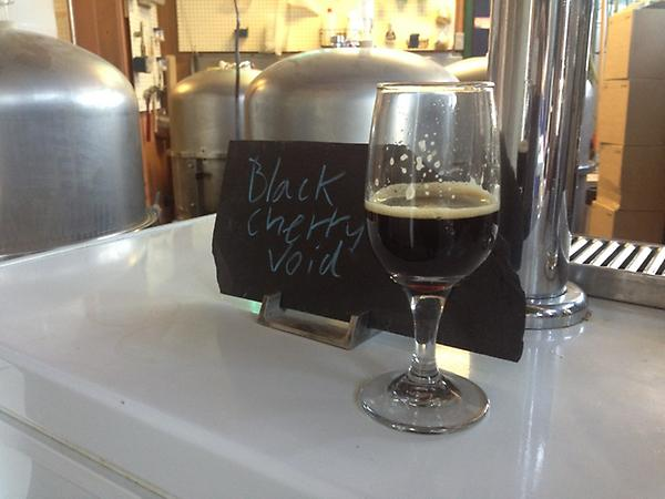@epicales the Black Cherry Void is amazing... Tasting room is open til 4 today! http://t.co/HY1Z7PsB