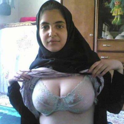 Лучшее Iran Порно Видео  Pornhubcom