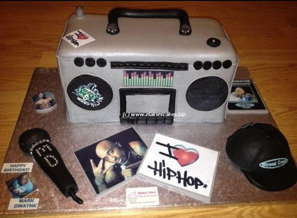 Pleasing Ash Plummer On Twitter Fantastic Cake Talent Elaines Cakes Funny Birthday Cards Online Inifodamsfinfo