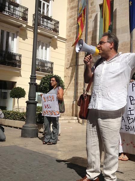 A2CJFtGCYAMWuso Visiting Valencia From A Different Angle La Ruta Del Despilfarro