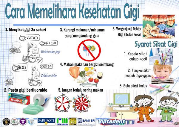 Pkgm 2012 On Twitter Poster Penyuluhan 1 Http T Co H16qwm4b