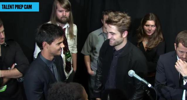 EVENTO: MTV VIDEO MUSIC AWARDS - VMA 2012 (6/09/12) A2JxxZXCYAAiv2j
