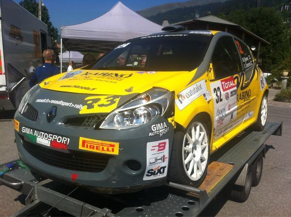Campeonatos Nacionales de Rallyes Europeos (y +) 2012 - Página 13 A2L7kByCQAAOtcv
