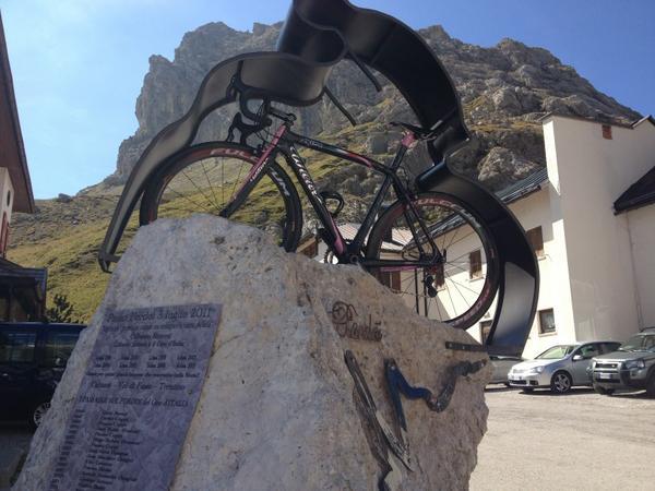 DIRETTA Giro d'Italia Live Streaming, oggi si scalano le Dolomiti: Pordoi, Sella, Gardena, Campolongo, Giau e Valparola