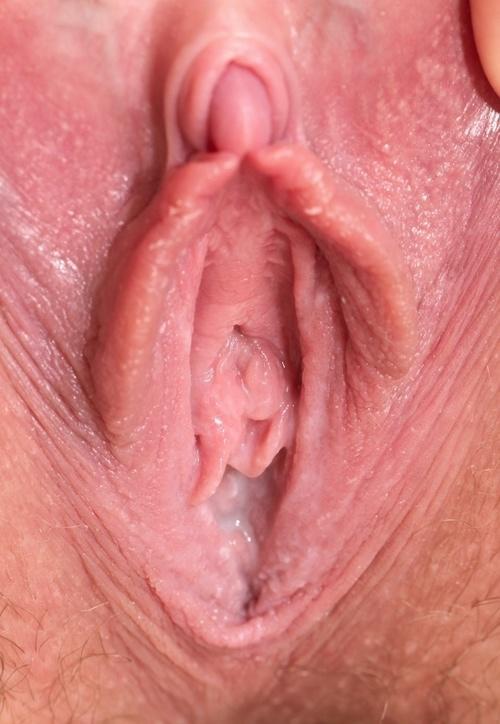 big tits at school gianna