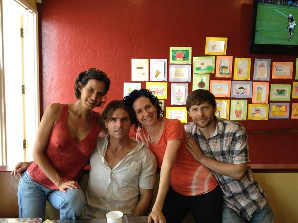 polyamory married and dating san diego