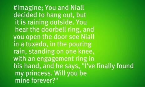 RT @McNialler: Niall's imagine http://t.co/YvN2Oxkw