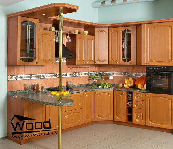 Pantry cupboard designs images for Kitchen cupboard designs images