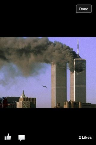 We Will Never Forget http://t.co/GtNajZQN