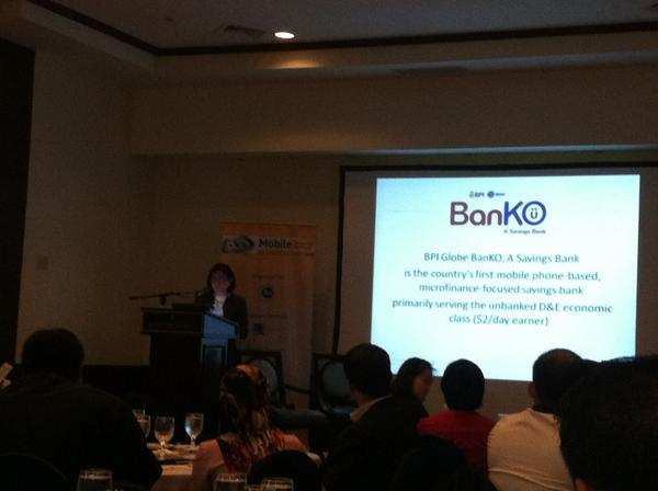 BanKO Mobile Banking | Exist Software Development