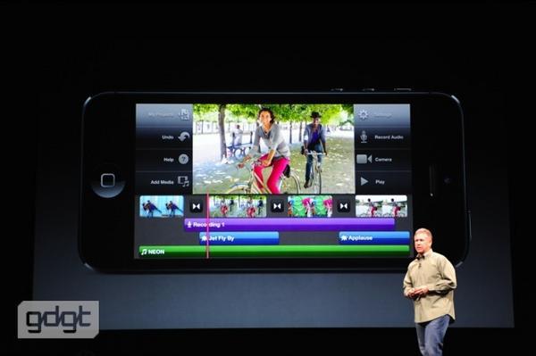 Apple обновила все свои программы для работы с новым большим экраном. http://pic.twitter.com/ublxMOJB
