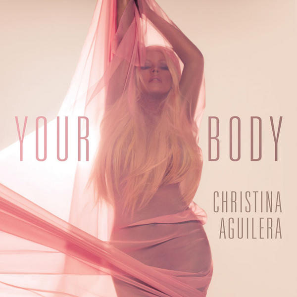 CHRISTINA AGUILERA - 'Bourlesque' is coming - Page 21 A2nLOfcCQAA8wwv