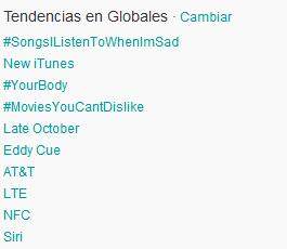 [Tema Oficial] Todos los Trending Topic Worldwide a Christina Aguilera A2nMGgECMAA1AY7