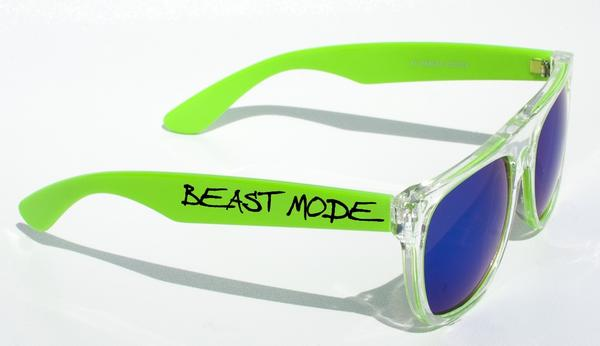 Shawn Lynch On Twitter Check My New At Headbro Beastmode Sunglasses