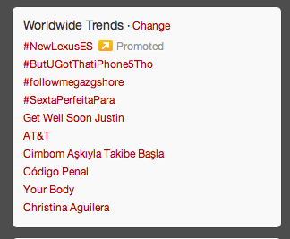 [Tema Oficial] Todos los Trending Topic Worldwide a Christina Aguilera - Página 8 A2wgpxYCAAAuBsQ