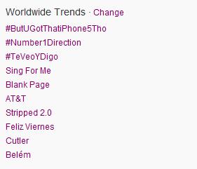 [Tema Oficial] Todos los Trending Topic Worldwide a Christina Aguilera A2wmNl8CYAEqELc