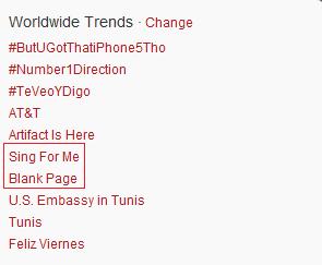 [Tema Oficial] Todos los Trending Topic Worldwide a Christina Aguilera A2wocl7CUAA7wbL