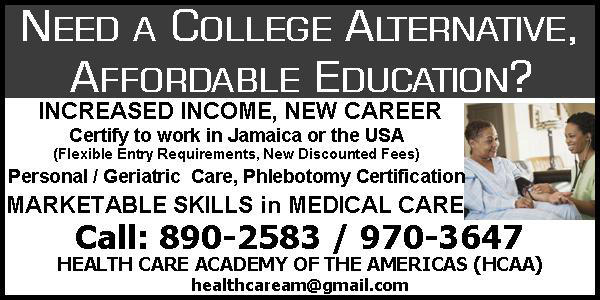 Health Care Academy Healthcaream Twitter