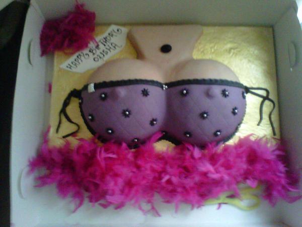 Fantastic Shorouk Foda On Twitter Aisha Y S Sexual Birthday Cake Funny Birthday Cards Online Hendilapandamsfinfo