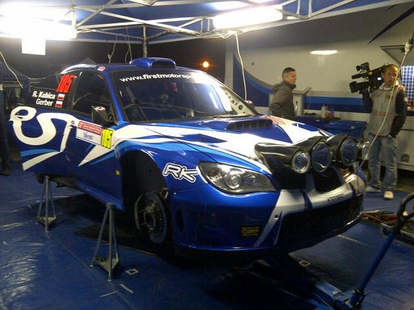 Campeonatos Nacionales de Rallyes Europeos (y +) 2012 - Página 13 A2xYRv0CYAAF1zb