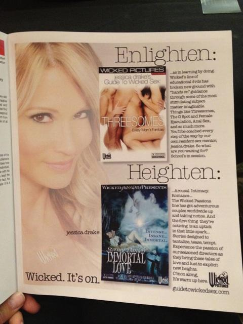 @WickedPictures ad in @CatalystCon 's #ccon mag - ❤ http://pic.twitter.com/JQQy9WV1