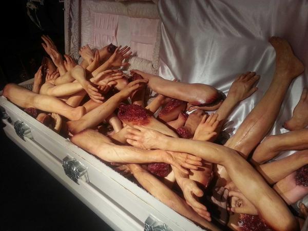 @haylllll will this do? #Goretorium http://pic.twitter.com/J3TiWw6L