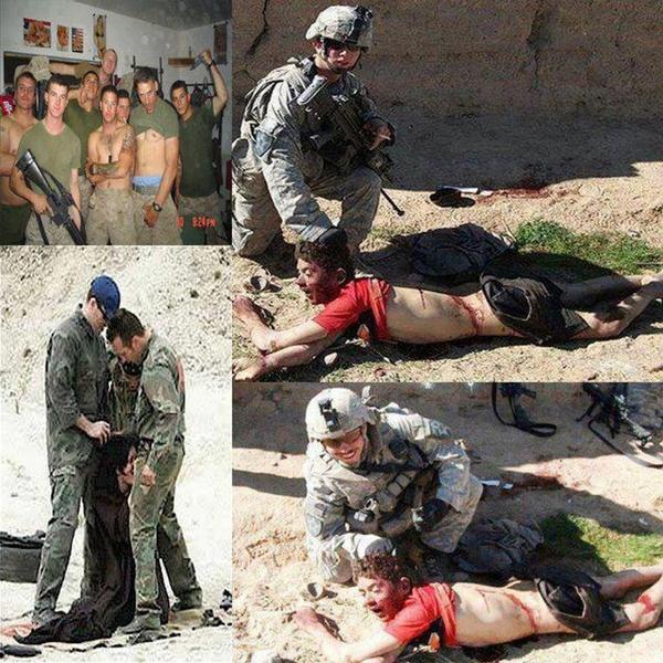 War sex crime