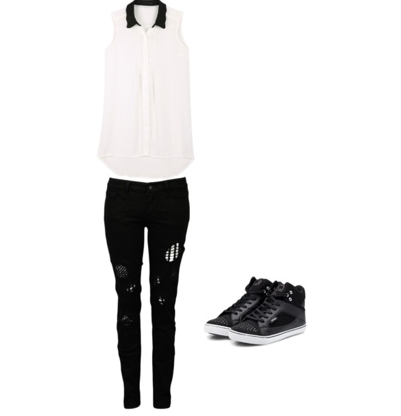 #88 Beautiful :) I ship you with Zayn! First date outfit: http://t.co/aYebaTOM
