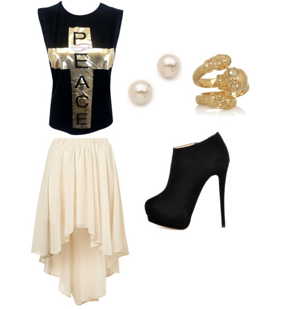 #1996 WOW, love everything about you! Pretty! Zayn :) First date outfit: http://t.co/K2KEtfP5