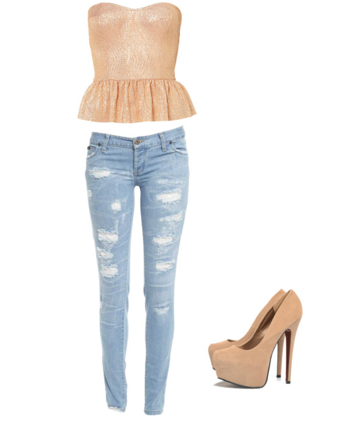 #13 LOVING your smile :) Beautiful! Liam. First date outfit: http://t.co/DGy2zOJd