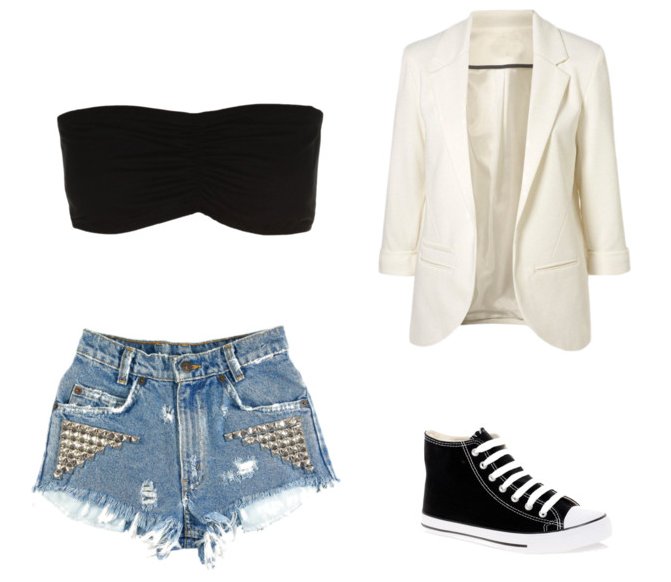 #8 Flawless babe :) Super pretty! Zayn!!! First date outfit: http://t.co/AfJuUHLC