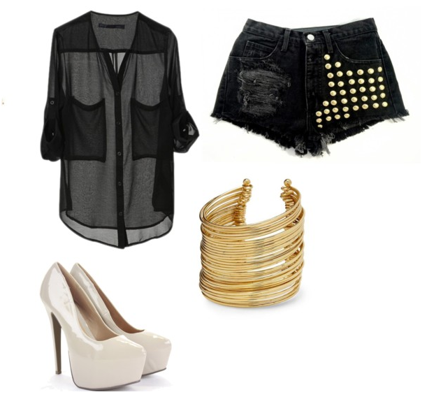 #123FLICK Okay, seriously. WOW. You're stunning :) Harry! First date outfit: http://t.co/lt6IIazt