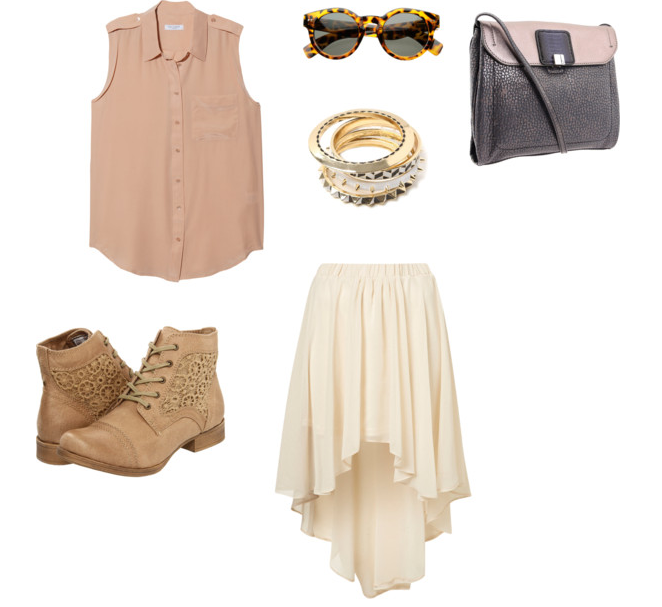 #5551 Beautiful! Took my breath away! Louis definitely :) First date outfit: http://t.co/CnV8YWHg
