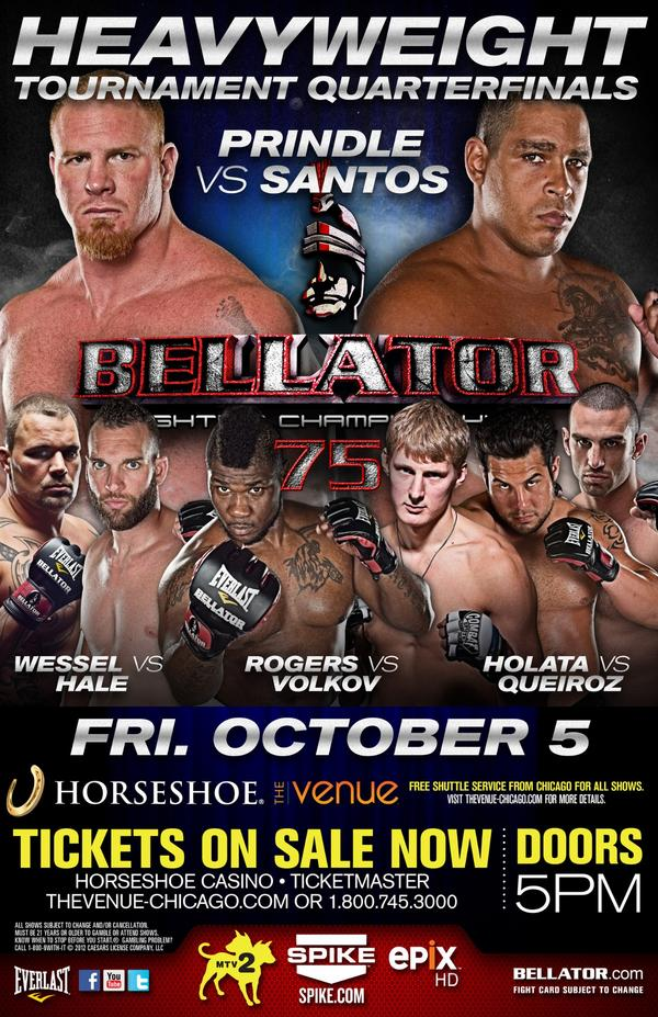 Bellator Mma On Twitter Reinforce The Cage The Heavyweight