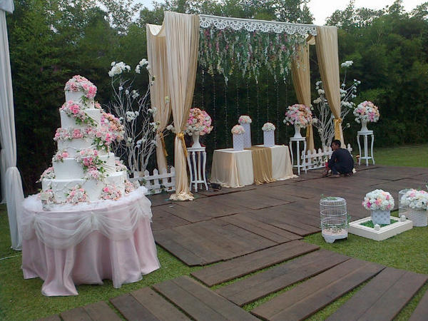 Bless wp on twitter maxis ciumbuleuit bandung wanna make your bless wp on twitter maxis ciumbuleuit bandung wanna make your wedding dream like this come join and contact us to make it happend bwp junglespirit Choice Image
