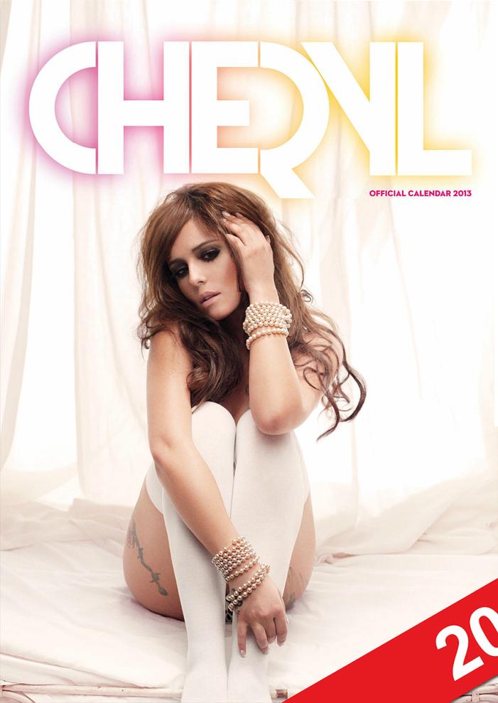 Calendarios de Girls Aloud/Cheryl/Sarah A3BhA1pCYAE5iCU
