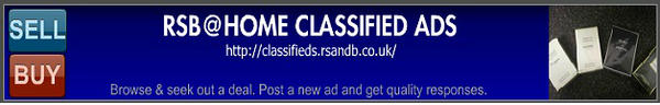 Check out this new classified ads site.. Buy/Sell/Trade/HaggleJob hunt/Sell yourself and much more... Lets make it big http://t.co/gVTbVdy4