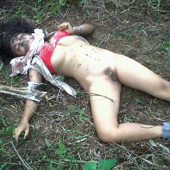 Gahanna teen killed