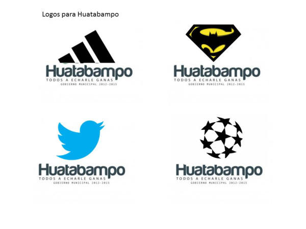 Gobierno de Huatabampo copia logo de olímpicos; tuiteros critican A3Ma1MeCIAAAw9p