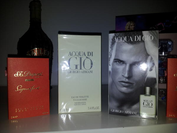 Grab your Armani Gio Acqua now! #fragrance pack DM for details. http://t.co/eQzTdapV