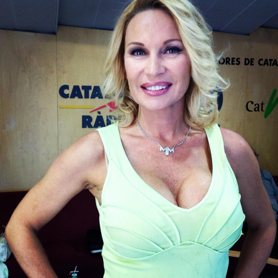 Marlene Mourreau nudes (97 images) Tits, Instagram, braless
