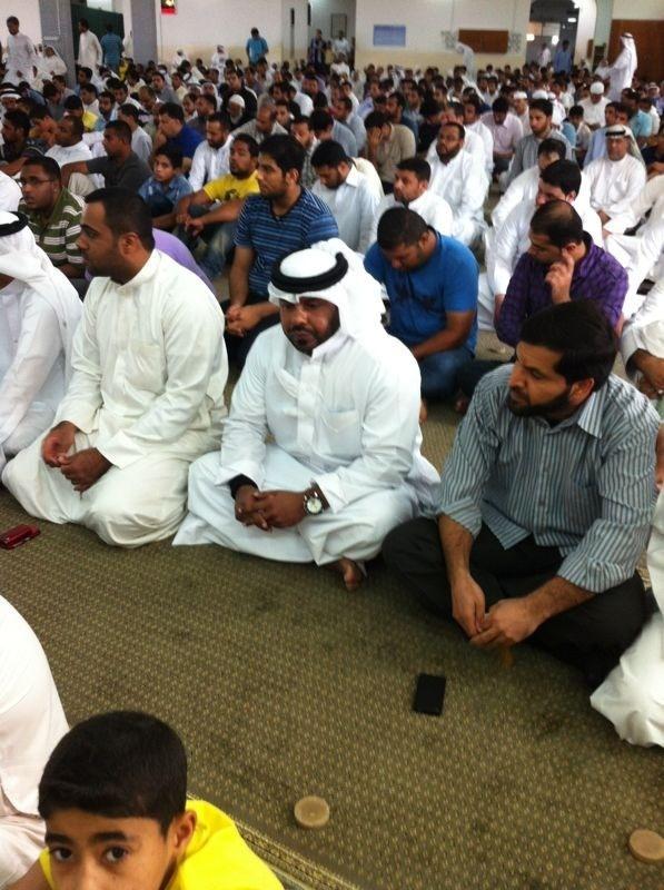 هنا البحرين .. ♥ A3TefF6CQAA9eQj