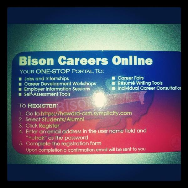 Looking majors site student