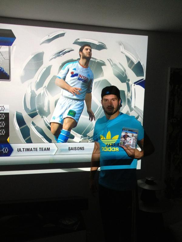 [Jeu Vidéo] FIFA 13 - Page 7 A3VDKtcCMAA7qS6
