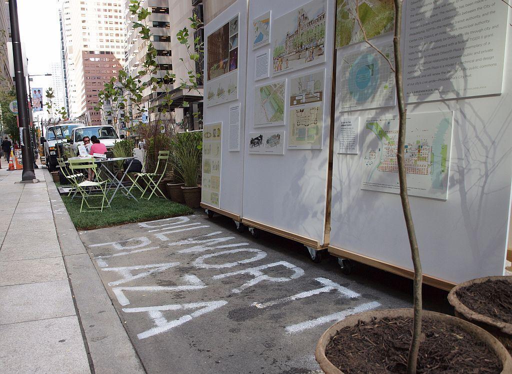 Image: Urban Engineers